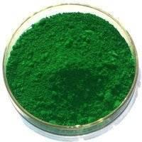 Wholesale Iron Oxide Green from china suppliers