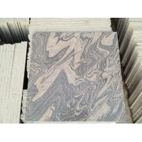 Wholesale China Juparana granite tile,Chinese granite tile from china suppliers