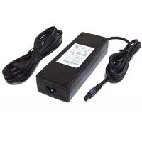 Wholesale OEM Ac adapter for Toshiba PA3032U-1ACA notebook from china suppliers