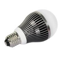 Wholesale 9W  LED Light Bulbs E27 , Samsung LED Chips With Higher Lumens 990LM from china suppliers