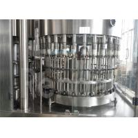 Wholesale Drinking Water Bottle Filling Machine for Automatic Water Production Line from china suppliers