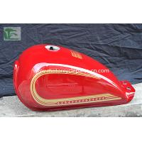 Wholesale Suzuki Motorcycle FUEL TANK ASSY from china suppliers
