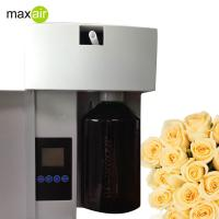 Quality Brand Clothing Stores 500ml Automatic Electric Perfume Diffuser, Scent Diffuser Machine for sale