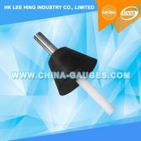 Wholesale IEC61032 Test Clip Test Probe from china suppliers
