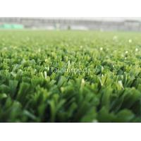 Wholesale Fire Retardant Recycled Turf Underlay Fake Grass , Lawn Underlay Eco Friendly from china suppliers