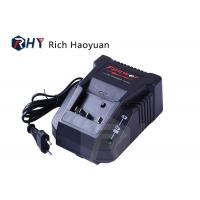 Wholesale Portable Power Tool Battery Charger For BOSCH 1018k 14.4V - 18V Li-Ion Battery from china suppliers