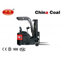 Wholesale Logistics Equipment CPD Electric Forklift 1500kg to 3500kg Forklift from china suppliers