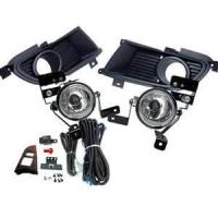 Wholesale AX-086MS 12V 55W Mitsubishi fog light hid conversion kit for Mitsubishi triton 09 ~ ON from china suppliers
