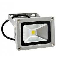 Wholesale 30W led projector lighting  IP65 supplier from china suppliers