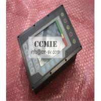 Wholesale Hirschmann IC3600 Display for XCMG Truck Crane Parts QY16B.5 Full Color Outdoor from china suppliers
