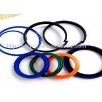 Wholesale Excavator Hydraulic Seal Kits , 991-20021 Cylinder Seal Kit For JCB Backhoe Loader from china suppliers