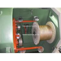 Wholesale Φ500  cable&wire bunching machine from china suppliers