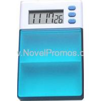 Wholesale Pill box for medicine from china suppliers