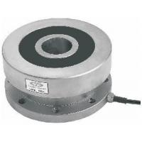 Buy cheap Low Profile Load Cell (GY-5) from wholesalers