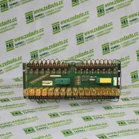 Wholesale Invensys EMPII 3006 Triconex from china suppliers