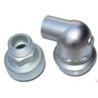 Wholesale ISO Small Casting Parts & Aluminum Casting Partts & Die Casting Parts from china suppliers