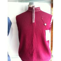 Wholesale 2011 Elegant cashmere sweaters from china suppliers