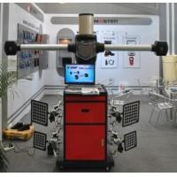 Wholesale MST V3D-III Four wheel alignment Smart Model from china suppliers