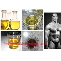 Wholesale Anadrol 50 bodybuilding oral steroids Healthy Muscle Growth Steroids 50mg/ml Oxymetholone 50 from china suppliers