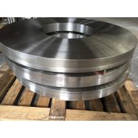 Wholesale Customized Forgings Stainless Steel Forgings , Forged Steel Fittings from china suppliers