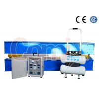 Wholesale Auto Rubber Conveyor Belt Joint Machine , 1.4 MPa Hot Splicing Machine from china suppliers