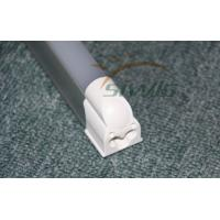 Wholesale 2200 Lumen T5 LED Tube Light replacement 22 W 120CM SMD3014 For Office from china suppliers