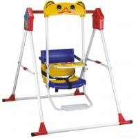 Wholesale Baby Kids Children Swing from china suppliers