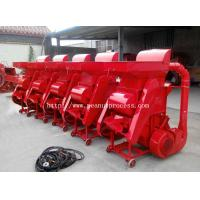 Wholesale Small Peanut Shelling Machine for Sale from china suppliers