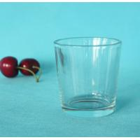 Wholesale Glass tumbler,high quality glass cup,drinking glass,glassware from china suppliers