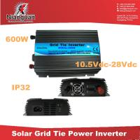 Wholesale Manufacturer of Solar Electric Power System/Solar Inverter System from china suppliers