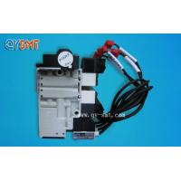 Wholesale Juki smt parts 2060 Vacuum Ejetor.40001266 Model V8X AG 0.3B JU from china suppliers