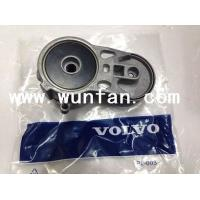 Wholesale VOLVO210 20909227 belt tension from china suppliers