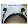 Buy cheap Original TOSHIBA TOCP 255 Optical Fiber Cable JIS F07 Type Duplex APF 980/1000um from wholesalers