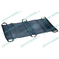 Wholesale Soft Textilene emt emergency rescue stretcher ambulance with two years warranty from china suppliers