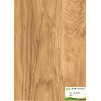 Quality 8mm laminate flooring for sale