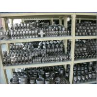 Buy cheap Hastelloy pipes&tubes&fittings&flanges from wholesalers