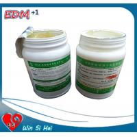 Wholesale JR3A Bright EDM Emulsified Ointment - Coolant Edm Machine Parts For WEDM from china suppliers