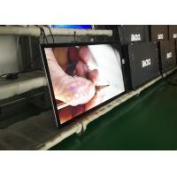 """Wholesale 50"""" industry version Floor Standing LCD Advertising Digital Signage DDW-AD5001SN from china suppliers"""