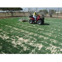Wholesale Artificial Turf Grass Tools from china suppliers