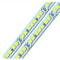 Wholesale 24V SMD2835 LED rigid strip from china suppliers