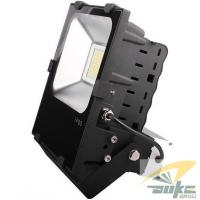 Wholesale 0-10V Dimmable LED Floodlight from china suppliers