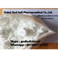 Wholesale Nandrolone Phenylpropionate 62-90-8 Durabolin Nandrolone Steroid from china suppliers