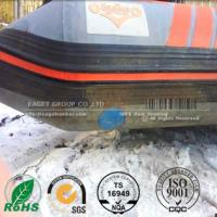 Wholesale rubbing strakes for boat rubbing strake inflatable boat rub rail from china suppliers