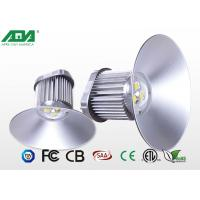 Wholesale Weatherproof Industrial High Bay Led Lighting With Meanwell Led Driver from china suppliers