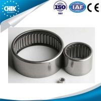 Wholesale Low Noise HK NA Needle Roller Bearing with chrome steel Gcr15 Material from china suppliers