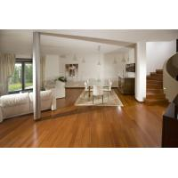 Wholesale Doussie Engineered Wood flooring from china suppliers