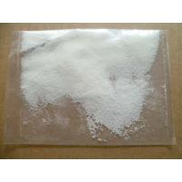 Wholesale Anabolic steroids powder Nandrolone undecanoate for bodybuilders from china suppliers