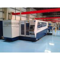 Wholesale SF1410 laser cutting machine from china suppliers