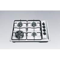 Wholesale Built in gas hob(XM4006) from china suppliers