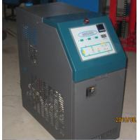 Wholesale Explosion - proof water temperature controller / 180 Degree Water Control Unit from china suppliers